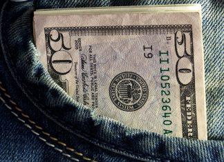 Prestiti cambializzati per protestati