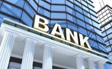 chi eroga prestiti cambializzati?